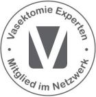Siegel, Vasektomie-Experten